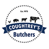 Coughtrey's Butchers