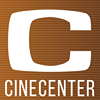 Filmtheater Cinecenter