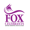 Fox Celebrants