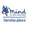 Herefordshire Mind
