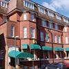 Ullswater Hotel Bournemouth