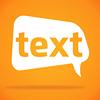 Text Marketer