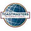 Shannon Toastmasters