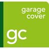 Garagecover