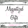 Magnetized Gifts thumb