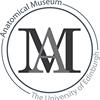 Anatomical Museum, Teviot Place, Edinburgh, The University of Edinburgh