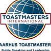 Aarhus Toastmasters