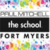 Paul Mitchell The School Fort Myers