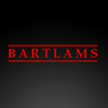 Bartlams