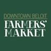Beloit Farmers Market
