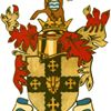 Waltham Abbey Town Council
