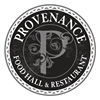 Provenance Food Hall & Restaurant - Westhoughton