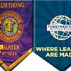 The Laemthong Toastmasters Club - LTC
