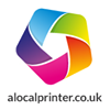 A Local Printer Ltd