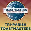 Tri-Parish Toastmasters