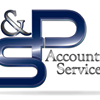 S&P Accounting Services LLP