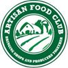 Artisan Food Club