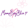 Babies in Bloom - Baby, Toddler & Preschool Classes Bingham & Grantham
