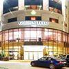GOLDEN TULIP TIMES BUCHAREST HOTEL