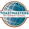 Trainers By Design Toastmasters