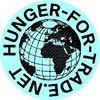 Hunger for Trade