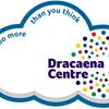 Dracaena Centre