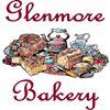 Glenmore Bakery