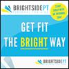 Brightside Personal Training