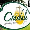 Crasdale Farms Inc.