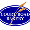 Court Road Bakery