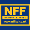 Newton & Frost Fencing Ltd