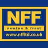 Newton & Frost Fencing Ltd thumb