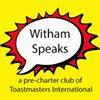Witham Speaks