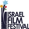 The Israel Film Festival thumb
