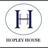 Hopley House