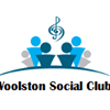 Woolston Social Club