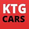KTG Cars