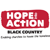 Hope Into Action: Black Country thumb