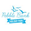 Pebble Bank Holiday Park