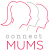 Connect Mums