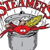 Steamers Restaurant and Sports Bar, Chincoteague