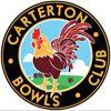 Carterton Bowls Club
