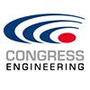 Congress Engineering Ltd. thumb