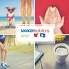 Saracen Solutions