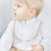 Piccolina Childrens Designer Wear Falkirk