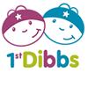 1st Dibbs Ltd