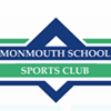 Monmouth School Sports Club