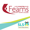 SLS at Fearns Community Sports College