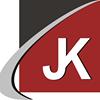 JK Softtech Solutions