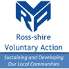 Ross-shire Voluntary Action